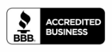North Beach Complete is a BBB Accredited company